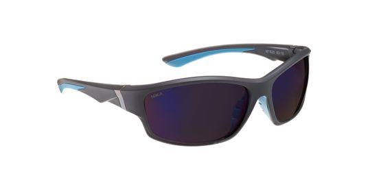 Optik-Achterberg-Sport-Eyewear-M1920