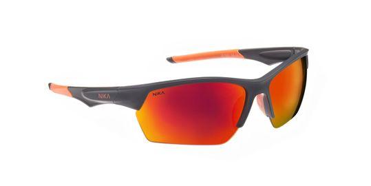Optik-Achterberg-Sport-Eyewear-M1980-Nika-Sportseyewear-31845F_gro