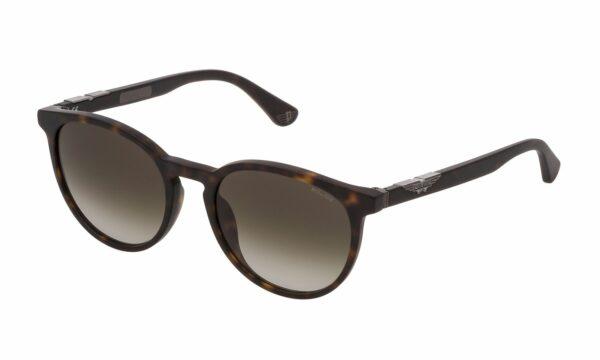 Sonnenbrille Unisex