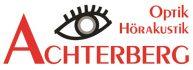 Achterberg-logo-neu-farbe